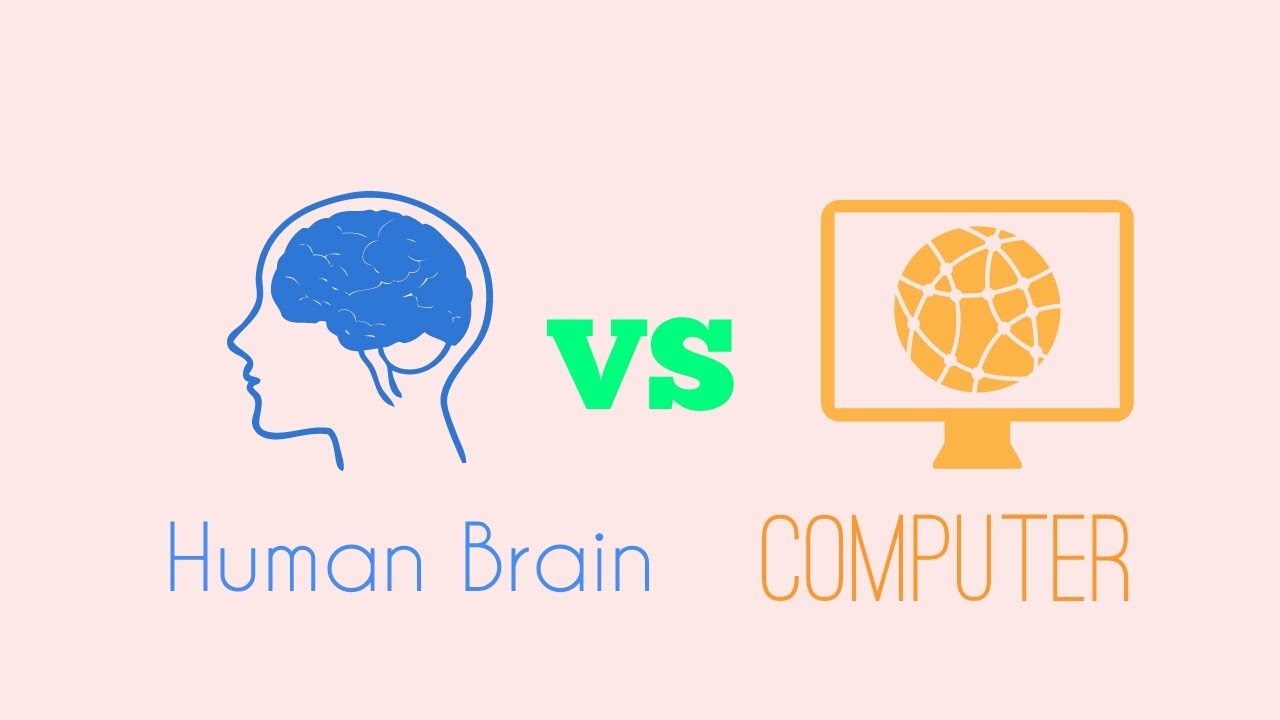 computer vs brain essays The human brain vs the computer (1996, february 01) in writeworkcom retrieved 01:07, july 19, 2018, from https:  more computer science essays.