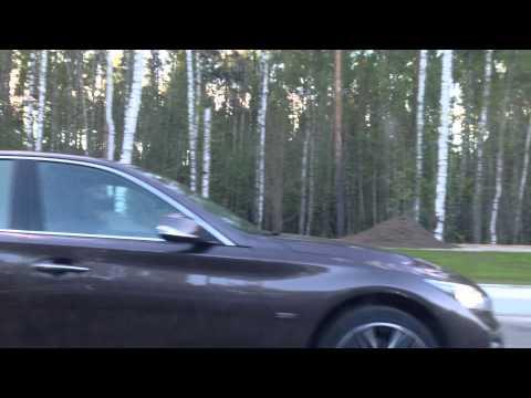 Стиральные машины — купить в Екатеринбурге — цена, отзывы