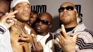 Mobb Deep_Throw Your Hands In The Air (instrumental)