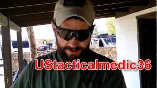 UStacticalmedic36, check him out..
