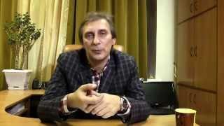 Вараксин И.В. Семинар Эмоции и аппетит