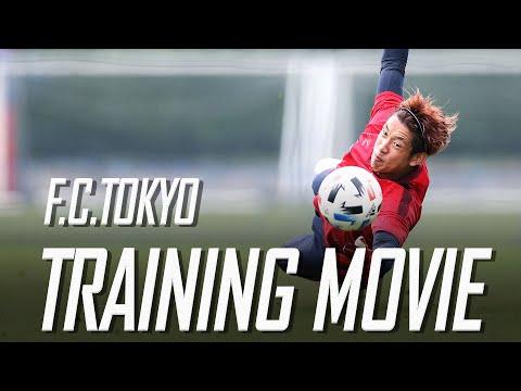 7/15-training-movie