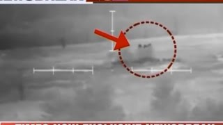Video Footage Of How Pakistani Rangers Gave Passage To Terrorists | Exclusive(In what is proof of how terrorists are aided and shielded by none other than Pakistani Forces near the border, TIMES NOW has accessed visuals which show ..., 2016-09-26T13:46:17.000Z)