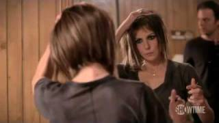Weeds Season 6 Trailer BG subs.avi