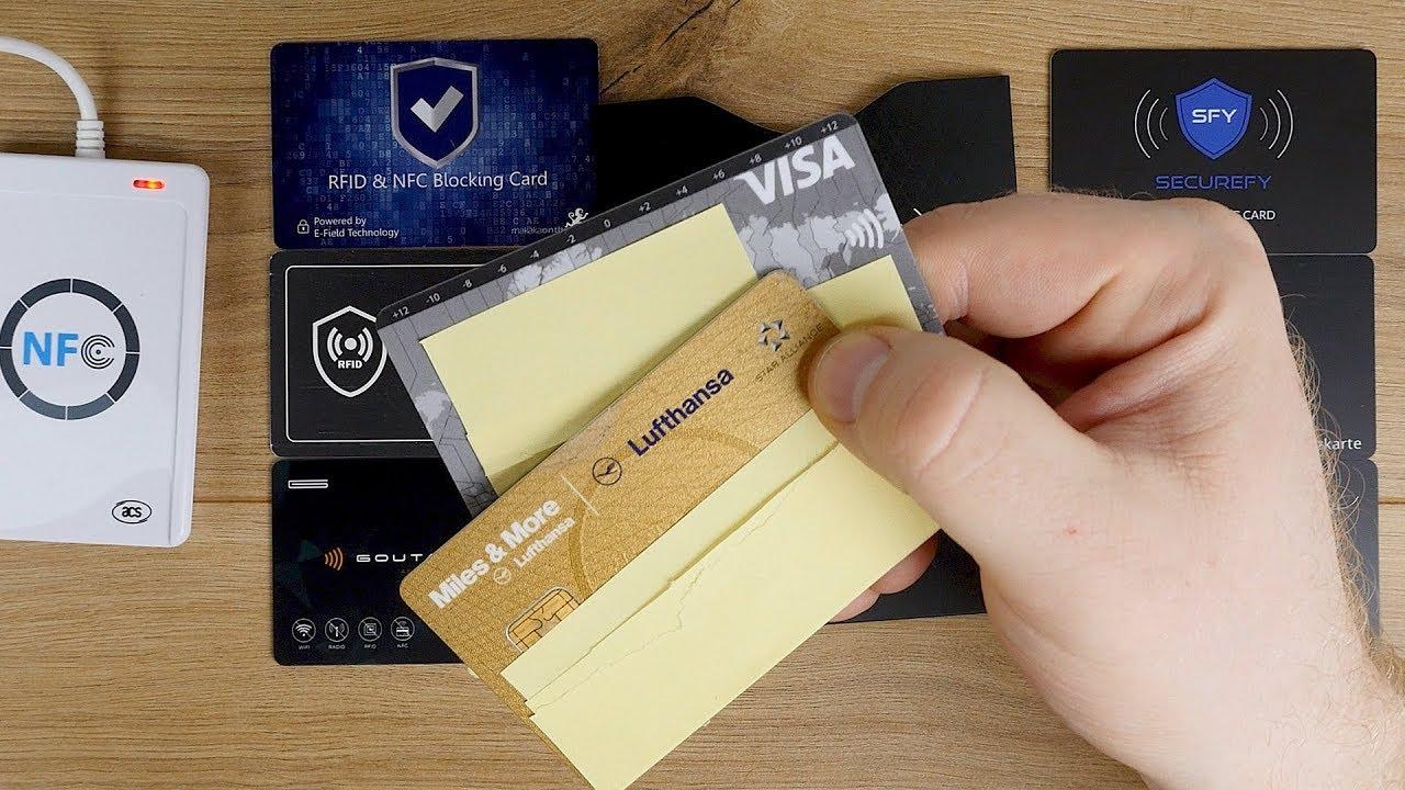 Mit Kreditkarte