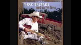 Watch Brad Paisley Aint Nothin Like video