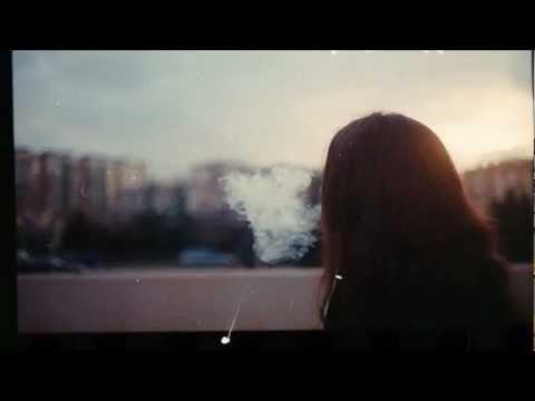 Клип kavabanga - Девочка