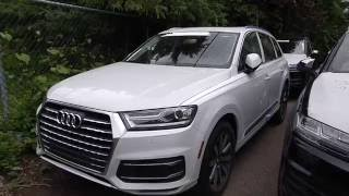 audi q7 2017     review tech n specs