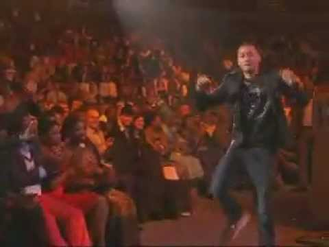 South African Music Awards 2012 on Top Billing (full insert)