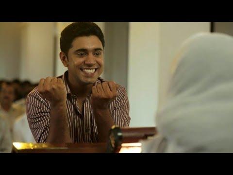 nivin-pauly-malayalam-ringtone