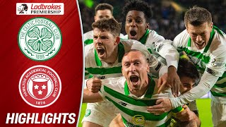 Celtic_2-1_Hamilton_|_Scott_Brown's_Last_Minute_Goal_Seals_Celtic's_Victory_|_Ladbrokes_Premiership