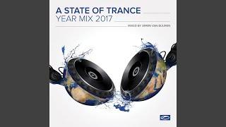 Pegasus (Mix Cut) (Vigel Remix)