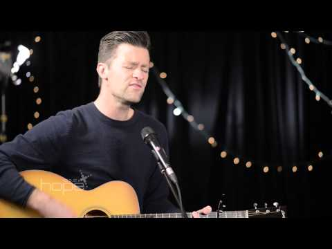 Hillsong Worship feat Ben Fielding - This I Believe (The Creed) from the album NO OTHER NAME