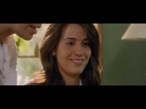 Trailer do filme Las Horas Contigo