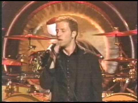 Van Halen - Live From The Ten Spot, Mtv, Sydney Australia, May 1, 1998 (full show)