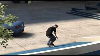 illvibez volume 4 ea skate 3 video