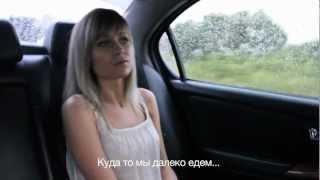 Катя Чехова - Крылья и Мне много не нужно (Live в Белая Колпь)