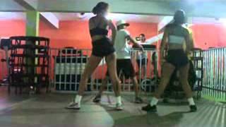 MC LUAN  ISSO NAO É FURDUNSO ISSO AQUI É SURURU  CIA MEGA DANCE CMD