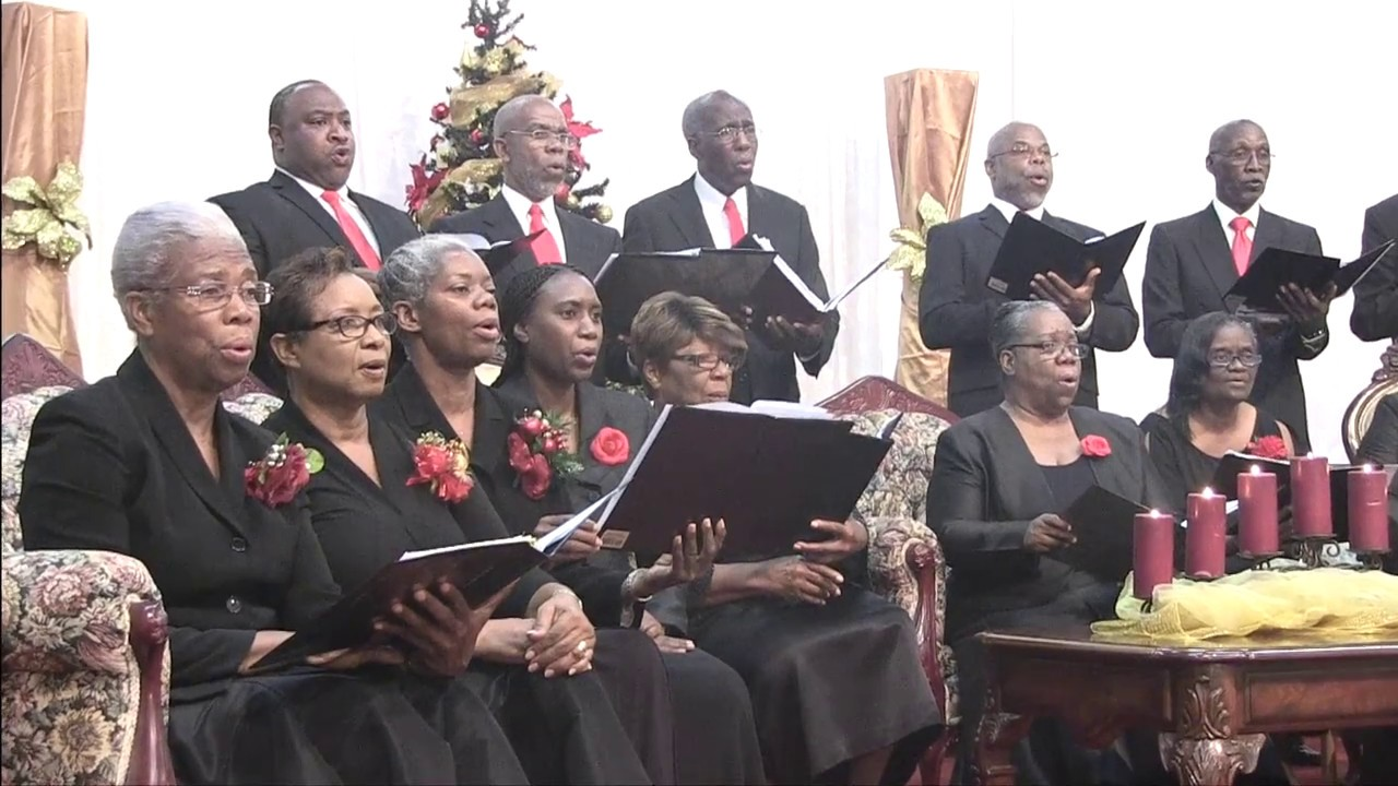 Image result for adventist meistersingers bahamas
