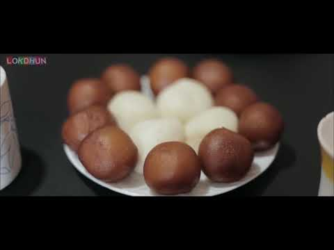 MANKIRAT AULAKH NEW MOVIE || LATEST...