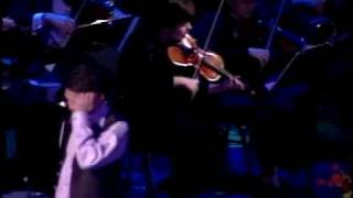 Jamal Abdillah - Tidurlah Permaisuri (feat. S.Atan)