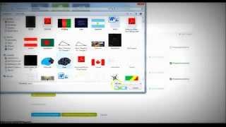 Herramietas TIC - Como hacer Examenes Virtuales