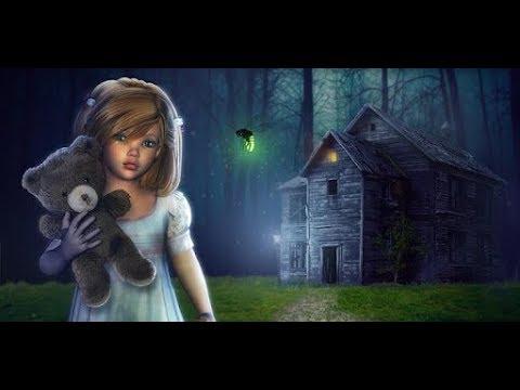 дом мрака побег прохождение