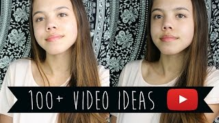 ☆ click show more for bonus ideas here's your woo: reacting to old tweets, tips on starting a healthy lifestyle, and diy spa day at home. hi gu...