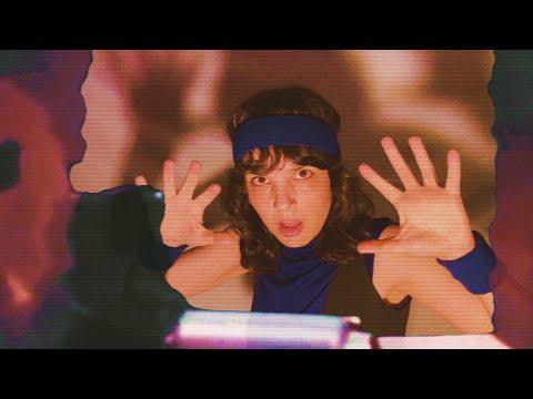 "Tristen - ""Complex"" (Official Music Video)"