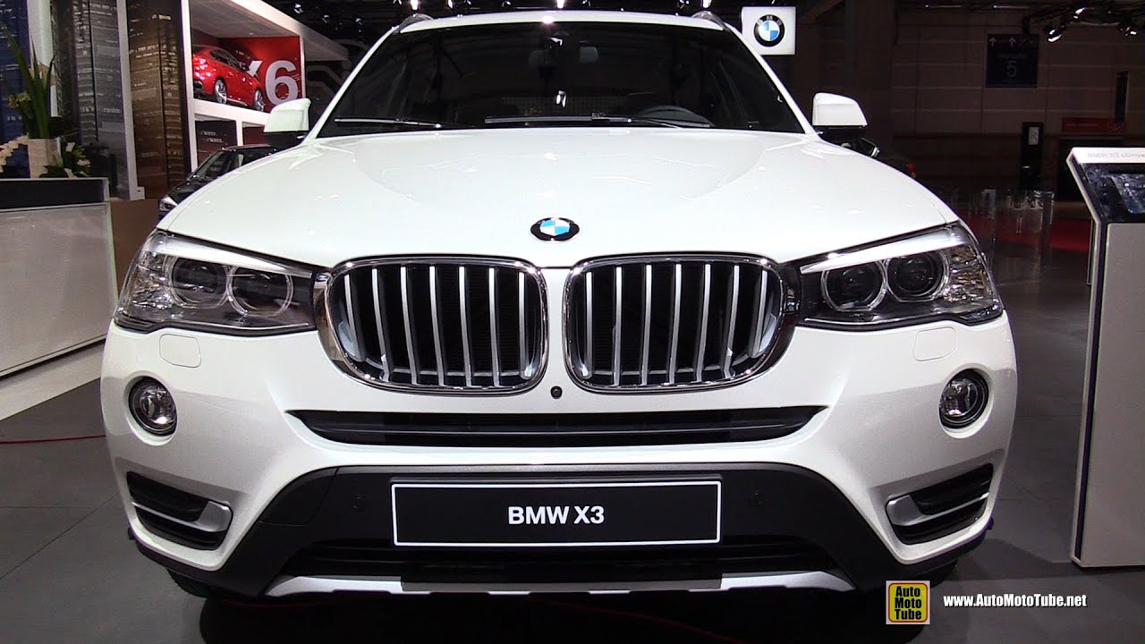 bmw x 6 2014 2017 2018 best cars reviews. Black Bedroom Furniture Sets. Home Design Ideas