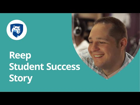 why-i'm-earning-my-bachelor's-degree-online-with-penn-state-world-campus:-jamie-reep's-story