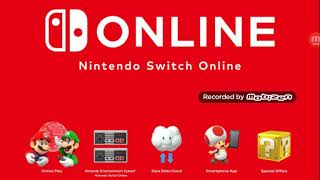 My opinion on Nintendo switch online