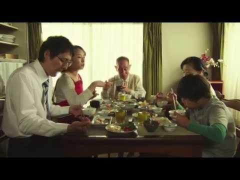 味噌汁's MV「お年玉 ~TOUDAIMOTOKURASHI~」