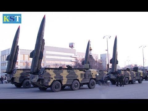 Tin Mới - Báo Trung Quốc: 4 lý do TQ không thể thắng VN nếu khai chiến - CC