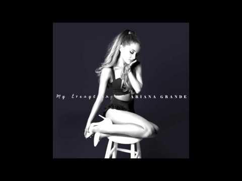 One Last Time - Ariana Grande [Audio HD]