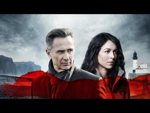 Норвежский сериал свидетели