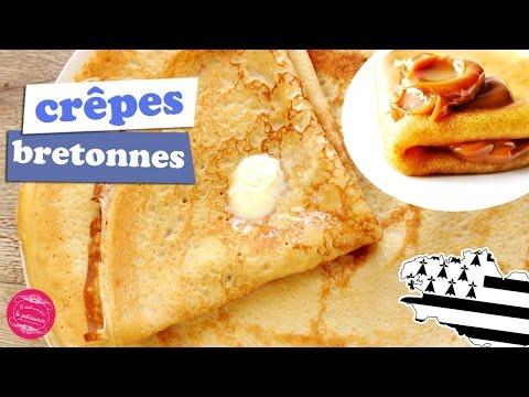 🥞-crÊpes-bretonnes-faciles-et-rapides-!-recette-moelleuse-et-sans-grumeaux-!-🥞