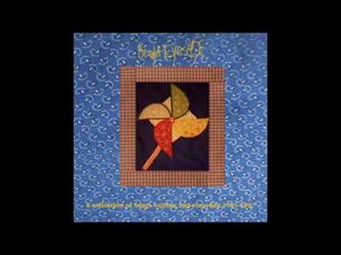 Bright Eyes - A Collection of Songs Written and Recorded 1995–1997 [Full Album]