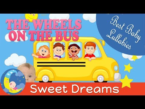 Lullabies Lullaby For Babies To Go To Sleep Baby Music Sleep Music-Baby Sleeping Songs Bedtime Songs