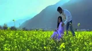 Main Jeena Tere Naal Jeevan_ HD Mp4......Movie...Mohabatan Sachiyan