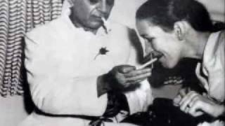 Jawaharlal Nehru Exposed - I