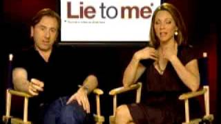 lie to me online free