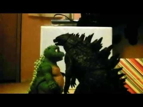 godzilla 2014 mutos meet the fockers
