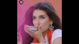 Ek khoya khoya chand tha  love Romantic Bollywood Super WhatsApp status_Droidnur-official