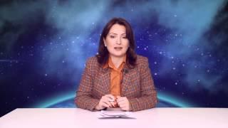 BOĞA Burcu Yorumu -Oğuzhan Ceyhan ve Demet Baltacı (02-08 Aralık 2012) www.BilincOkulu.Com