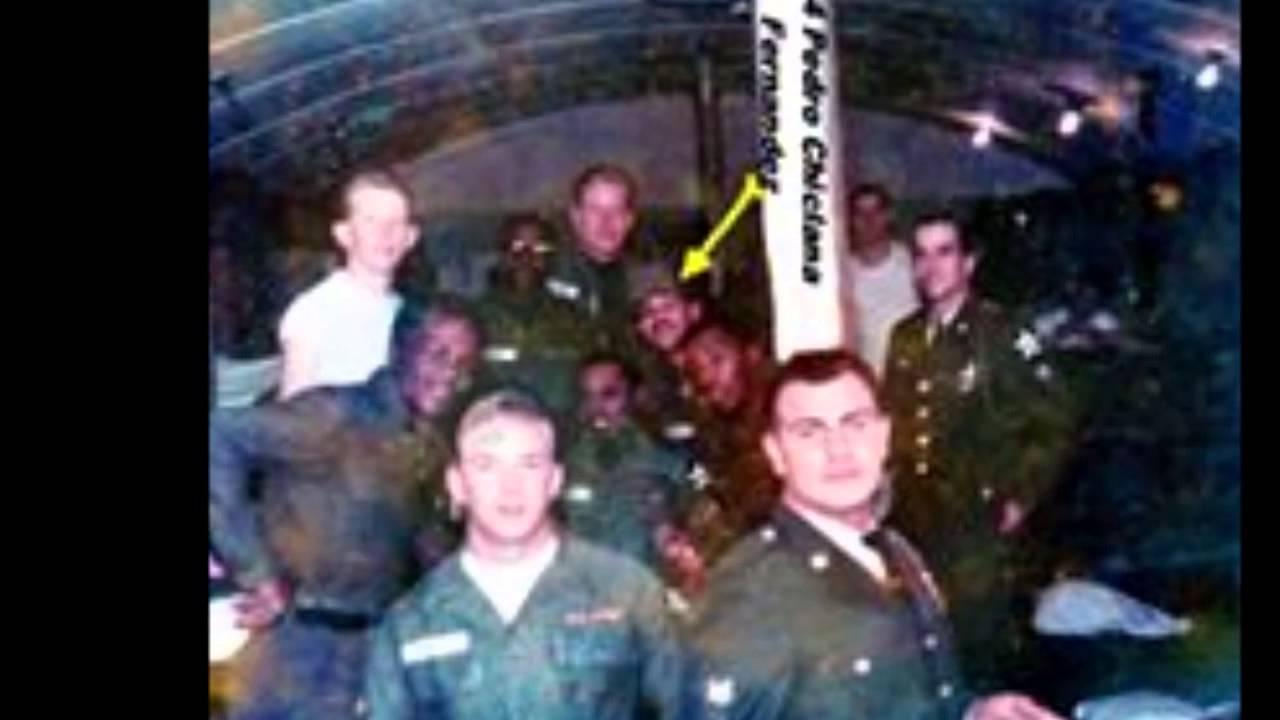 MilitaryBandsman Com