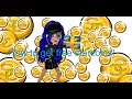 How to get totally free starcoins on MSP!!