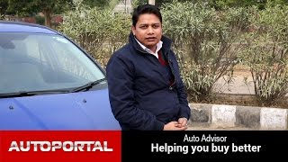 Best mid-size sedan to buy under 8 lakh budget - Autoportal Advisor