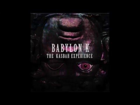 Babylon K - The Run