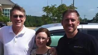 Kent Hovind Ruined By Wife and Son